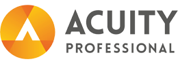 Acuity Professional Logo